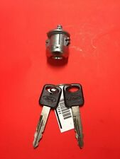 1998-2014 FORD F150 F250 F350 DRIVER FRONT LEFT DOOR LOCK CYLINDER NEW!