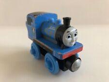 Thomas & Friends Wooden Railway MILLIE Train Engine Car - EUC 2012