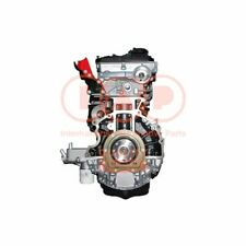FORD Ranger 2007-2011 PJ-PK Boccaglio//RAI anche si adatta Mazda BT50-VC34FO0101