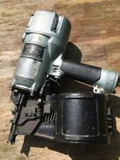 HITACHI NV-83A4 ROUND HEAD FRAMING NAILER