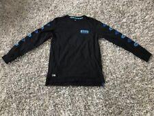 New Era T-shirt Taille M shirt Noir