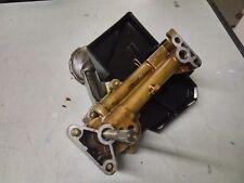 pompe à huile renault clio 16s moteur F7P