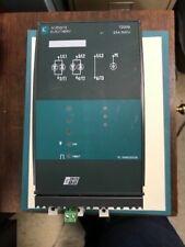 Eurotherm 7200S 25A / 500V Smart Controller