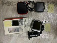 Lotto 04 Cellulare TOMTOM Navigatore Nokia  E52