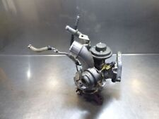 Peugeot 407 SW 2,2 HDI   Turbolader 770332-0001