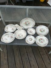 More details for nelson ware pottery
