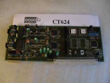 Esseti CT624 Scheda ISDN 1T0 + 1T0