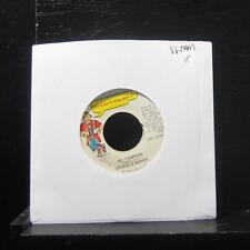"Chuckle Berry - No Pampers 7"" VG Vinyl 45 Chuckle Berry How Yu Fi Sey Dat"