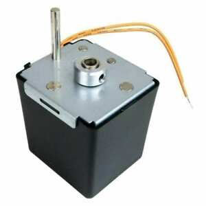 Replacement for Honeywell M847D Motor Actuator for ARD and ZD Dampers