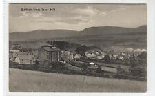 BALFRON FROM IBERT HILL: Stirlingshire postcard (C26133)