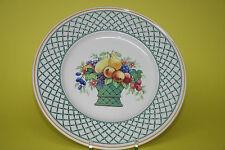 Speiseteller 26,5 cm Villeroy & Boch Basket