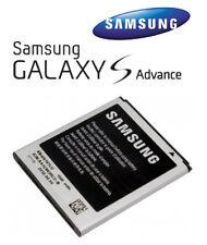GALAXY S ADVANCE i9070 BATTERY EB535151VU 1500mAh SAMSUNG
