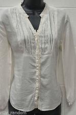 Camisa de mujer Zara