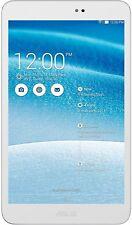 """Tablet Asus Memo Pad 8 ME581C-1B001A 8"""" pulgadas 16GB 2GB RAM"""