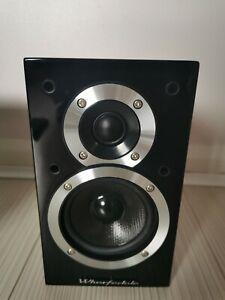 Wharfedale DX-1 Satellite Speaker Single