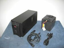APC 1500 UPS - 12 month WTY - New cells - Free shipping
