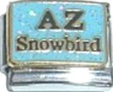 Italian Charm AZ Snowbird Arizona Senior Winter Escape