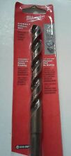 Milwaukee 48-89-2325 7/16-Inch Thunderbolt Cobalt Drill Bit