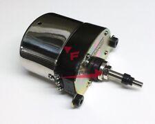 F3-33301221 Motorino Tergicristallo  Ape TM 703 Benz+Di - CAR - Max Diesel - CAR