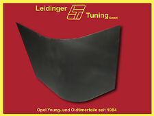 Kadett B  Olympia A  Opel-GT   Radhaus Reparaturblech