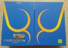 Capcom Street Fighter CHUN LI Arcade Fightstick Tournament Edition for Xbox 360