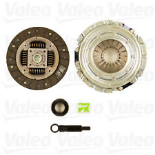 Valeo Clutch Kit for Audi A4 and VW Passat  52285619