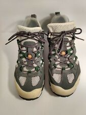 New listing MERRELL ~ WATERPRO ULTRA SPORT Continuum Hiking Water Shoes ~ Women's Size 7.5