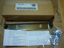 HARLEY OEM NOS WINDSHIELD DOCKING BRACKET KIT 86 FXR 83-  XL SPORTSTER 58007-86