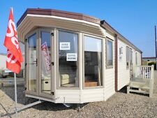 Willerby Aspen For Sale On Park * DG/CH Skegness Ingoldmells Chapel Mablethorpe