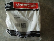 NEW Ignition Coil Motorcraft DG-521 FREE FAST SHIPPING