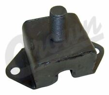 134 Engine Mount 1941 to 1971 Jeep MB CJ2A CJ3A CJ3B CJ5 M38 M38A1 C J0638629