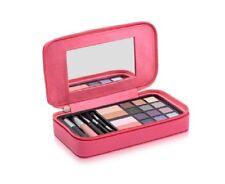 New Macy's Impulse Beauty Everyday Cool Palette Set Shadow Blush Bronzer Gloss