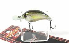 OSP Blitz Tiny MR Floating Diving Crank Bait Lure P-23 (4833)