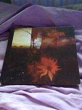 To-Mera - Transcendental (CD) Limited Album