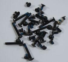 Screws Schrauben aus Acer Travelmate 4650 TOP!