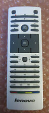 Lenovo Remote Control Microsoft for MCE Media Center RC2604326/02BG