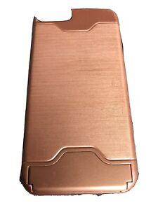iphone 7 credit card case
