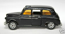 Corgi Modellauto London Taxi