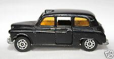 Corgi Modellauto London Taxi