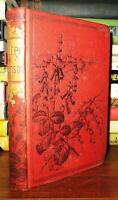 Clesson, Arthur E.  WALTER ROBERTSON  1st Edition 1st Printing