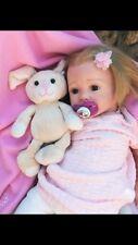 bambole reborn toddler-Le bambole Reborn Di Jo