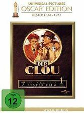 Der Clou (Oscar-Edition) [Special Edition] von Georg... | DVD | Zustand sehr gut