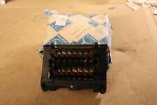 Mercedes w123 s123 c123 e t te C CE-caja de fusibles-nuevo/Nos