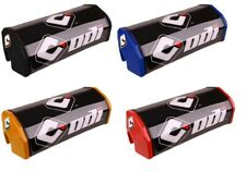 "Odi MX ATV Bar Pad For Fat Handlebars 1 1/8"" All Colors Barpad"