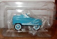 1955 Murray Champion - 1999 Hallmark Mini Kiddie Car Classics Mib
