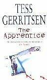 The Apprentice-Tess Gerritsen, 9780553814323