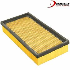 Air Filter For CHEVROLET For GMC OE# GM 25098463 / 19259086 / 88915329
