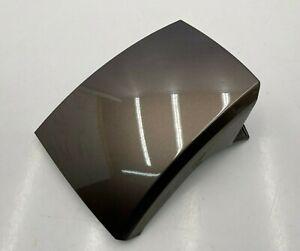 2003 - 2008 INFINITI FX35 FX45  REAR RIGHT PASS SIDE UPPER BUMPER TRIM PANEL OEM