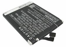 Batería de alta calidad para Meizu m055 B030 célula superior del Reino Unido