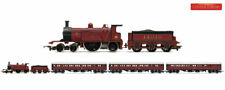 Hornby R2806 The Last Single Wheeler  LMS Ex Caledonian